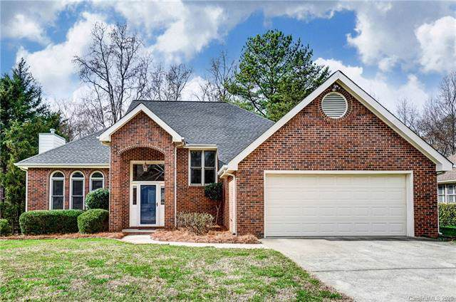 720 Monticello Drive, Fort Mill, SC 29708 (#3583244) :: Puma & Associates Realty Inc.