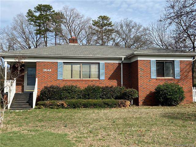 3644 Poplar Tent Road, Concord, NC 28027 (#3583255) :: Rowena Patton's All-Star Powerhouse
