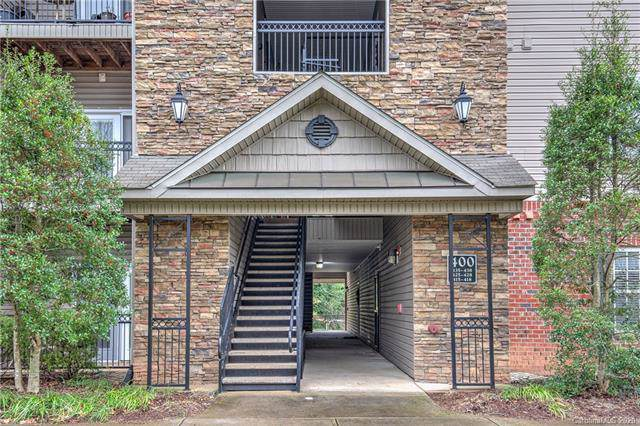 416 Appeldoorn Circle, Asheville, NC 28803 (#3583286) :: LePage Johnson Realty Group, LLC
