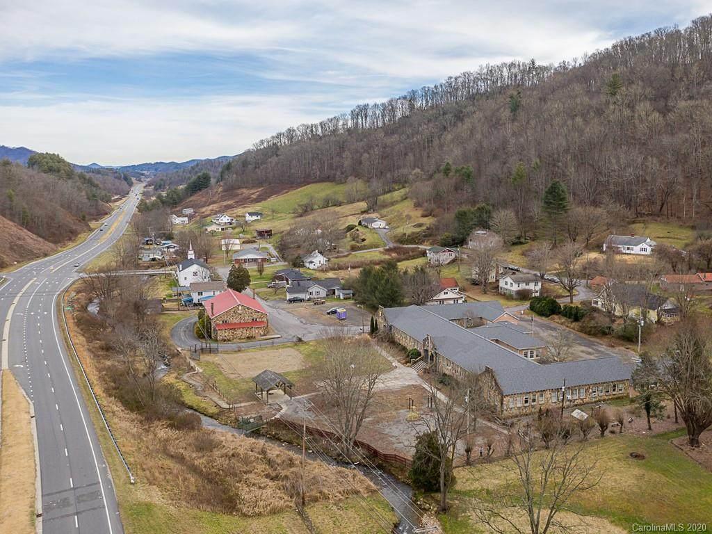 100 Bald Creek School Road - Photo 1
