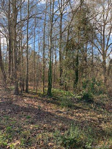 516 Porter Street, Shelby, NC 28150 (#3583374) :: Carlyle Properties