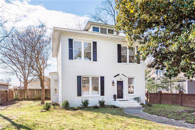 15 Georgia Street NW, Concord, NC 28025 (#3583439) :: Carlyle Properties