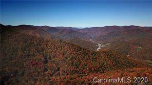 Lot G4 Ataya Trail G4, Maggie Valley, NC 28751 (#3583442) :: Keller Williams Professionals