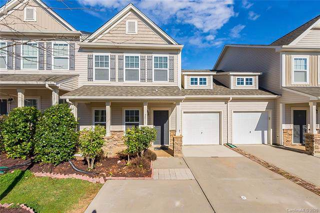 2011 Firefly Lane, Fort Mill, SC 29715 (#3583474) :: Stephen Cooley Real Estate Group