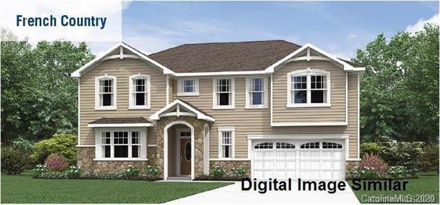 9040 Willowfield Drive 245 Kendall, Charlotte, NC 28269 (#3583494) :: SearchCharlotte.com