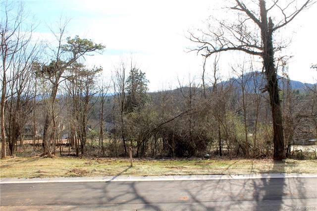 TBD Glenn Bridge Road #21, Arden, NC 28704 (#3583511) :: BluAxis Realty