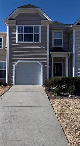 11770 Prideland Court, Charlotte, NC 28273 (#3583548) :: Premier Realty NC