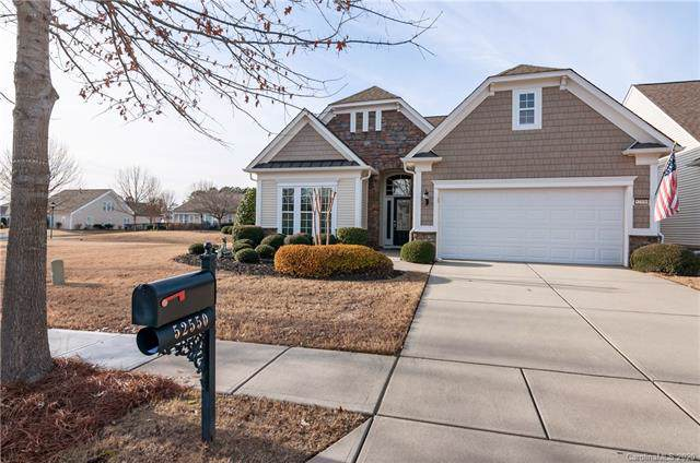 52550 Winchester Street, Indian Land, SC 29707 (#3583587) :: MOVE Asheville Realty