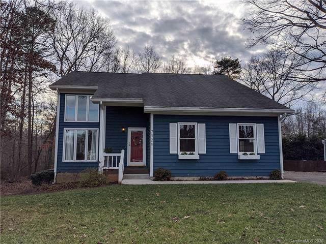 7926 Sarah Drive, Denver, NC 28037 (#3583608) :: Robert Greene Real Estate, Inc.