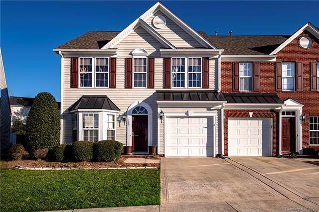 120 Autumn Falls Drive, Lake Wylie, SC 29710 (#3583650) :: Homes Charlotte