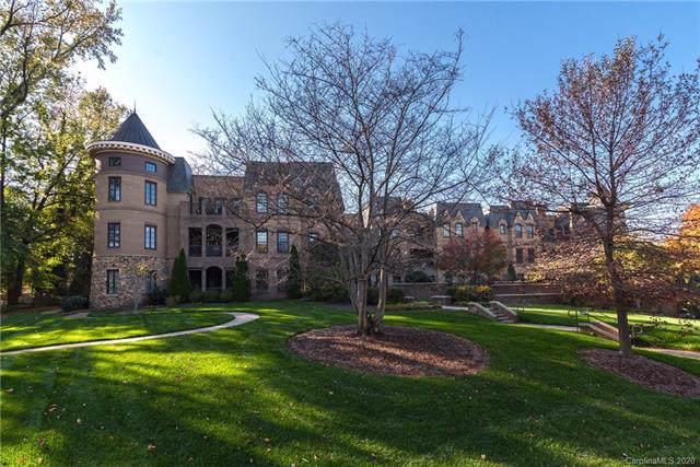 3244 Park Road, Charlotte, NC 28209 (#3583671) :: MartinGroup Properties