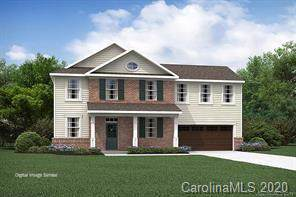 7619 Meridale Forest Drive 103 Cameron, Charlotte, NC 28269 (#3583683) :: Stephen Cooley Real Estate Group