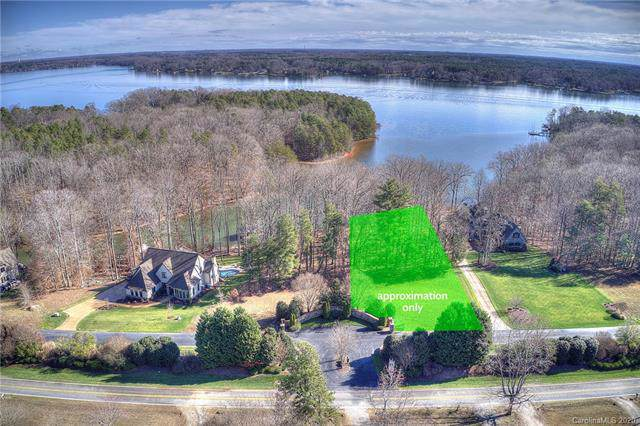 4240 Sigmon Cove Lane, Terrell, NC 28682 (#3583709) :: Stephen Cooley Real Estate Group