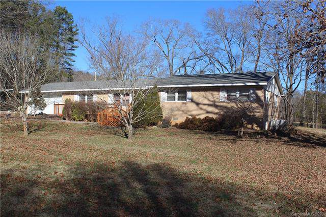 30231 Keystone Drive, Albemarle, NC 28001 (#3583832) :: LePage Johnson Realty Group, LLC