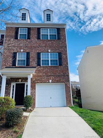 1269 NW Amber Ridge Road, Concord, NC 28027 (#3583848) :: Stephen Cooley Real Estate Group