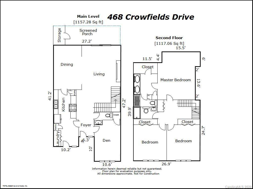 468 Crowfields Drive, Asheville, NC 28803 (#3583858) :: BluAxis Realty
