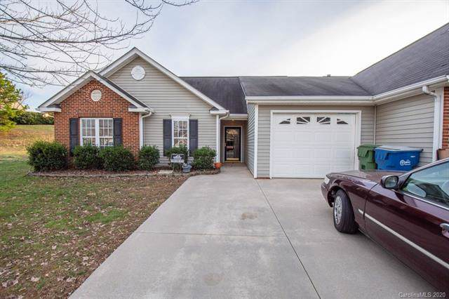 120 Edinburgh Court, Mount Holly, NC 28120 (#3583909) :: Carlyle Properties