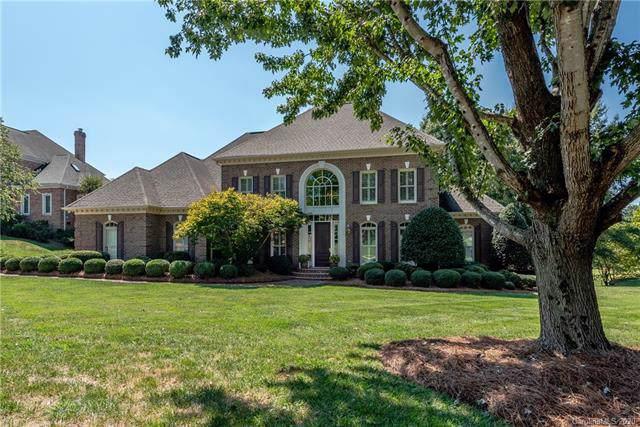 6918 Seton House Lane, Charlotte, NC 28277 (#3583914) :: MOVE Asheville Realty