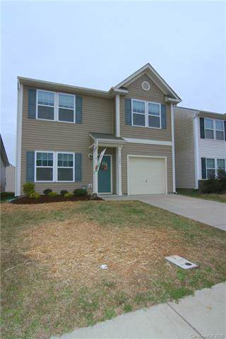 1341 Haestad Court, Concord, NC 28025 (#3583929) :: Stephen Cooley Real Estate Group