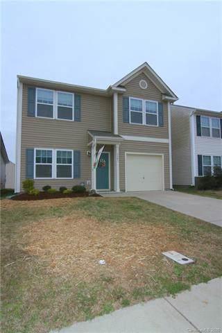 1341 Haestad Court, Concord, NC 28025 (#3583929) :: LePage Johnson Realty Group, LLC