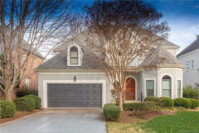 17504 Sail View Drive, Cornelius, NC 28031 (#3583932) :: The Andy Bovender Team
