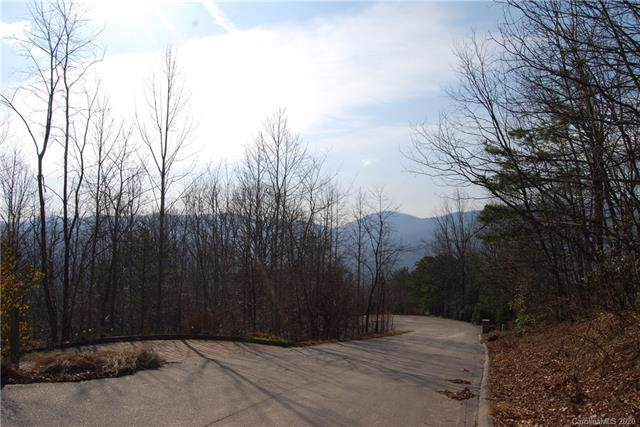99999 & 00000 Crestview Drive #2-3, Black Mountain, NC 28711 (#3583933) :: Roby Realty