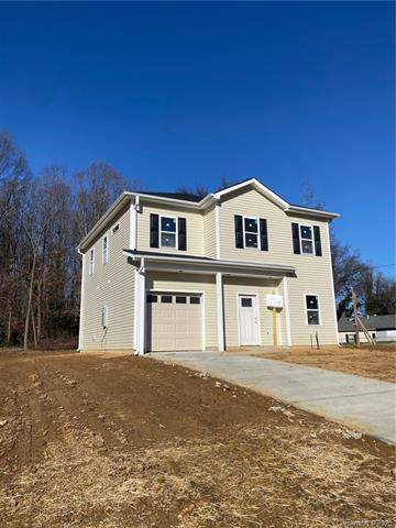 1504 Weststone Drive, Charlotte, NC 28208 (#3583992) :: Mossy Oak Properties Land and Luxury