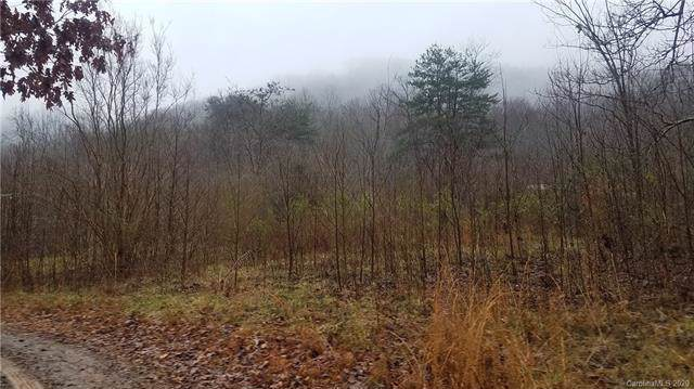 5260 Mountain Haven Court, Morganton, NC 28655 (#3583993) :: Rinehart Realty