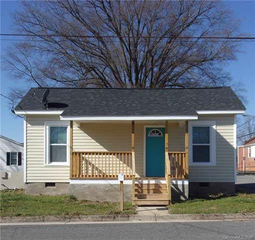 200 Lowe Avenue, Kannapolis, NC 28081 (#3584010) :: Stephen Cooley Real Estate Group