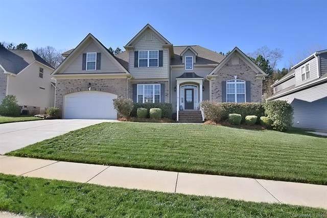 1679 Essex Hall Drive, Rock Hill, SC 29730 (#3584028) :: LePage Johnson Realty Group, LLC