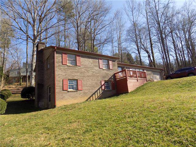 802 Devonshire Court, Lenoir, NC 28645 (#3584031) :: Stephen Cooley Real Estate Group