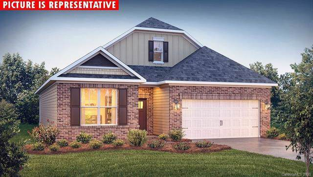 124 Eternal Drive, Mooresville, NC 28115 (#3584051) :: The Ramsey Group