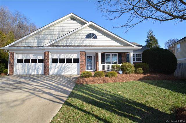 1204 Red Cedar Place NW, Concord, NC 28027 (#3584057) :: Rinehart Realty