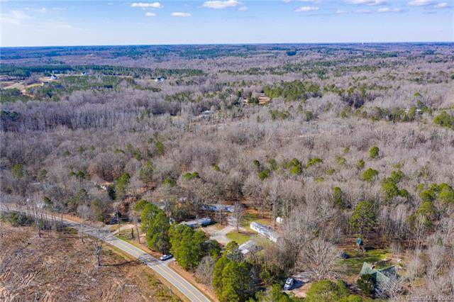 1037 Reservation Road, Rock Hill, SC 29730 (#3584071) :: Scarlett Property Group