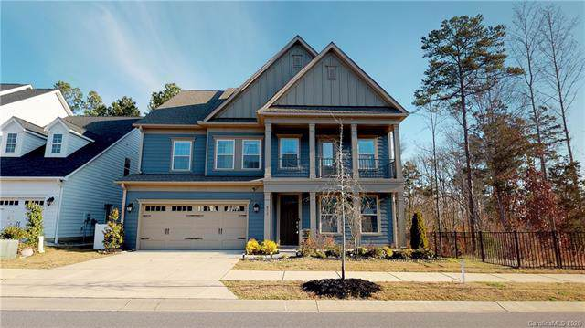 973 Emory Lane, Fort Mill, SC 29708 (#3584072) :: The Andy Bovender Team