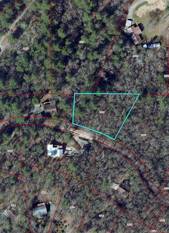 110 Deer Run #52, Asheville, NC 28805 (#3584113) :: Mossy Oak Properties Land and Luxury