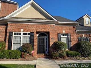 1137 Ardwyck Place #10, Rock Hill, SC 29730 (#3584125) :: Rinehart Realty
