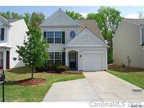 2039 Mckenzie Creek Drive, Charlotte, NC 28270 (#3584136) :: LePage Johnson Realty Group, LLC