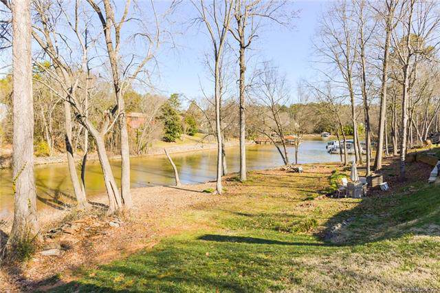 4136 Charlotte Highway D, Lake Wylie, SC 29710 (#3584145) :: Stephen Cooley Real Estate Group