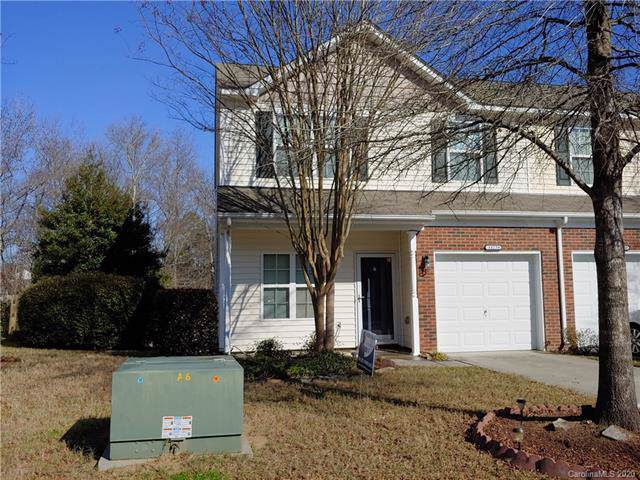 14254 Tamarack Drive, Charlotte, NC 28278 (#3584181) :: High Performance Real Estate Advisors