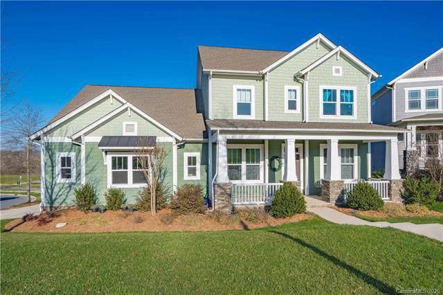 12703 Windsor Crest Court, Davidson, NC 28036 (#3584201) :: Cloninger Properties
