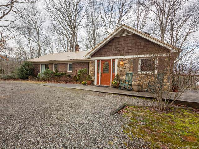 58 Homewood Road, Candler, NC 28715 (#3584202) :: Stephen Cooley Real Estate Group