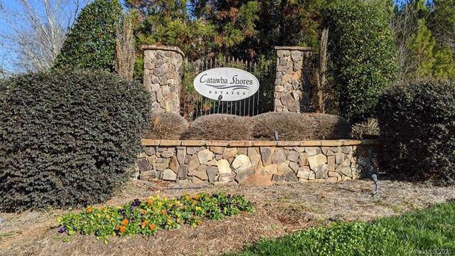 1396 Indigo Court #115, Rock Hill, SC 29730 (#3584204) :: Stephen Cooley Real Estate Group