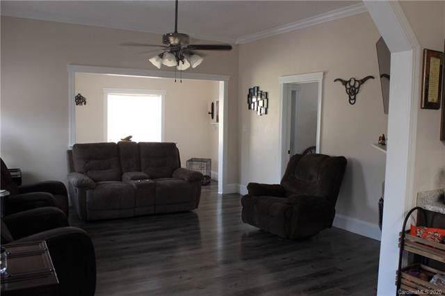 16 Montford Street, Rock Hill, SC 29730 (#3584247) :: LePage Johnson Realty Group, LLC
