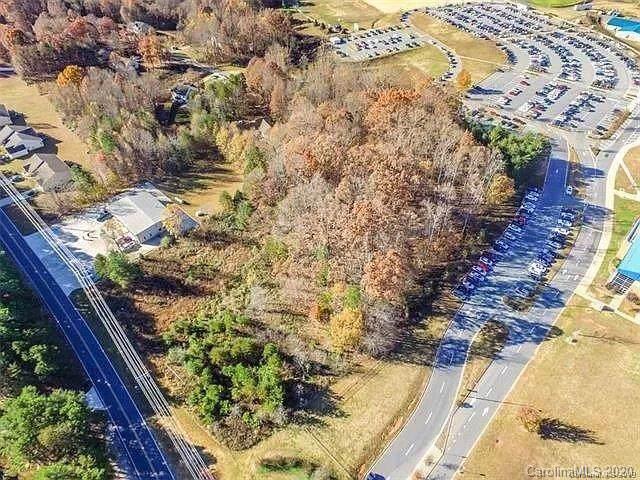 200 Doolie Road, Mooresville, NC 28117 (#3584309) :: Team Honeycutt