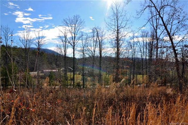 111 Buck Ridge Drive #7, Marion, NC 28752 (#3584317) :: Caulder Realty and Land Co.