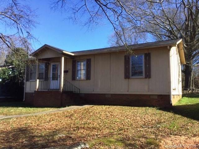 310 Annafrel Street, Rock Hill, SC 29730 (#3584318) :: Stephen Cooley Real Estate Group