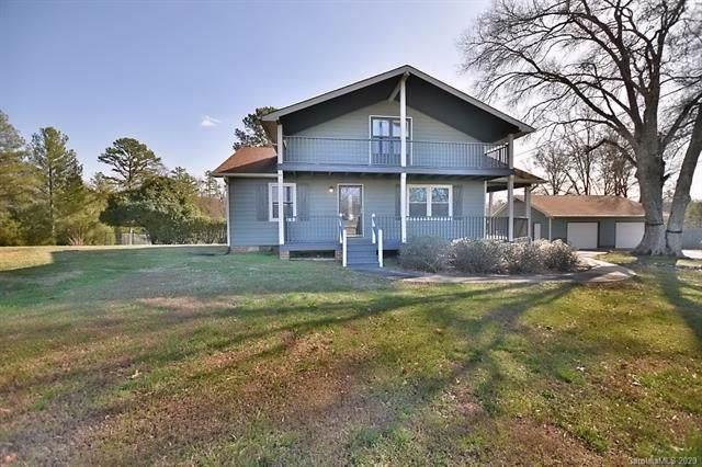 155 W Springdale Road, Rock Hill, SC 29730 (#3584340) :: Stephen Cooley Real Estate Group