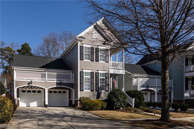 17335 Meadow Bottom Road, Charlotte, NC 28277 (#3584362) :: Stephen Cooley Real Estate Group