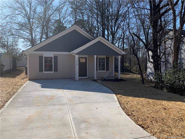 366 Freedom Street SW, Concord, NC 28025 (#3584554) :: LePage Johnson Realty Group, LLC